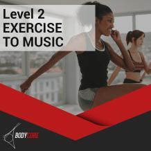 Level-3-ETM_Square_FBP