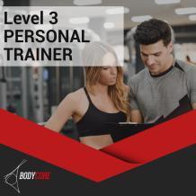 Level-3-PT_Square_FBP