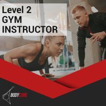 NEW_Level-2-Gym_Square_FBP