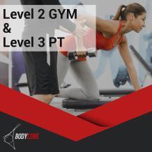 NEW_Level-2&3_Square_FBP